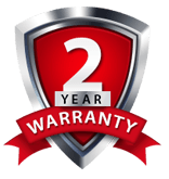 Standard Nationwide Warranty