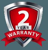 Standard Nationwide Warranty