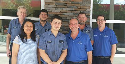 auto-repair-services-jacksonville-fl