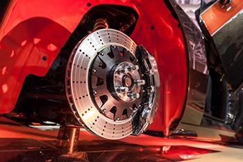 brake-repair-jacksonville-fl