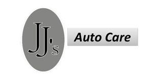 Jacksonville Auto Repair 32246 |  JJ's Auto Care (904)721-6646 | Brake Repair in Jacksonville, FL